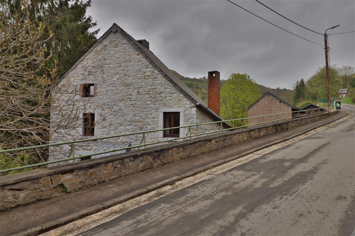 Image 36 : Maison à 5530 YVOIR (Belgique) - Prix 299.000 €