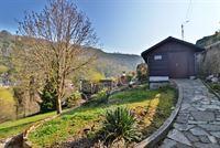 Image 33 : Maison à 5530 YVOIR (Belgique) - Prix 299.000 €