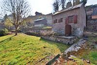 Image 26 : Maison à 5530 YVOIR (Belgique) - Prix 299.000 €