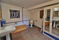 Image 20 : Maison à 5530 YVOIR (Belgique) - Prix 299.000 €