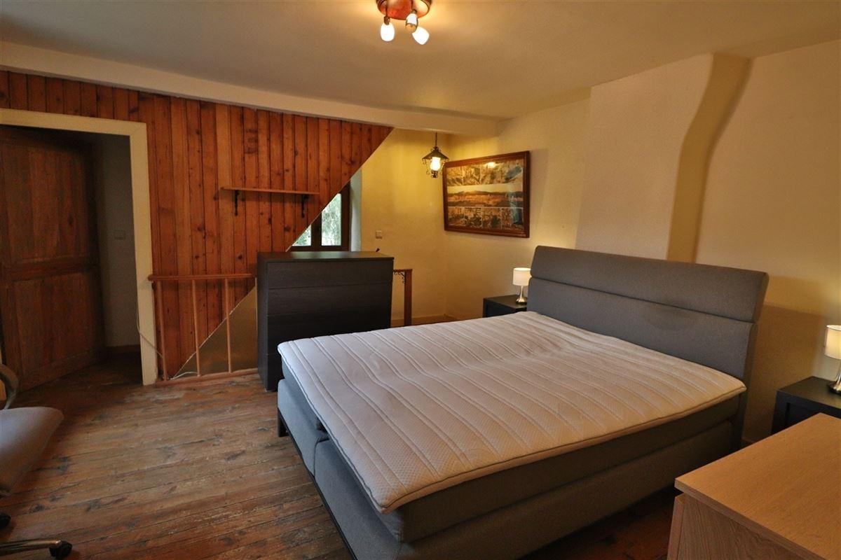 Image 18 : Maison à 5530 YVOIR (Belgique) - Prix 299.000 €