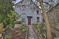 Image 2 : Maison à 5530 YVOIR (Belgique) - Prix 299.000 €