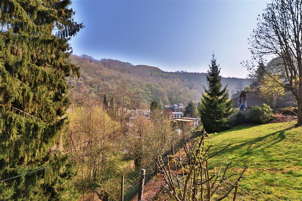 Image 6 : Maison à 5530 YVOIR (Belgique) - Prix 299.000 €