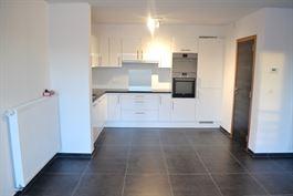 Appartement à 6900 marche en famenne (Belgique) - Prix 675 €
