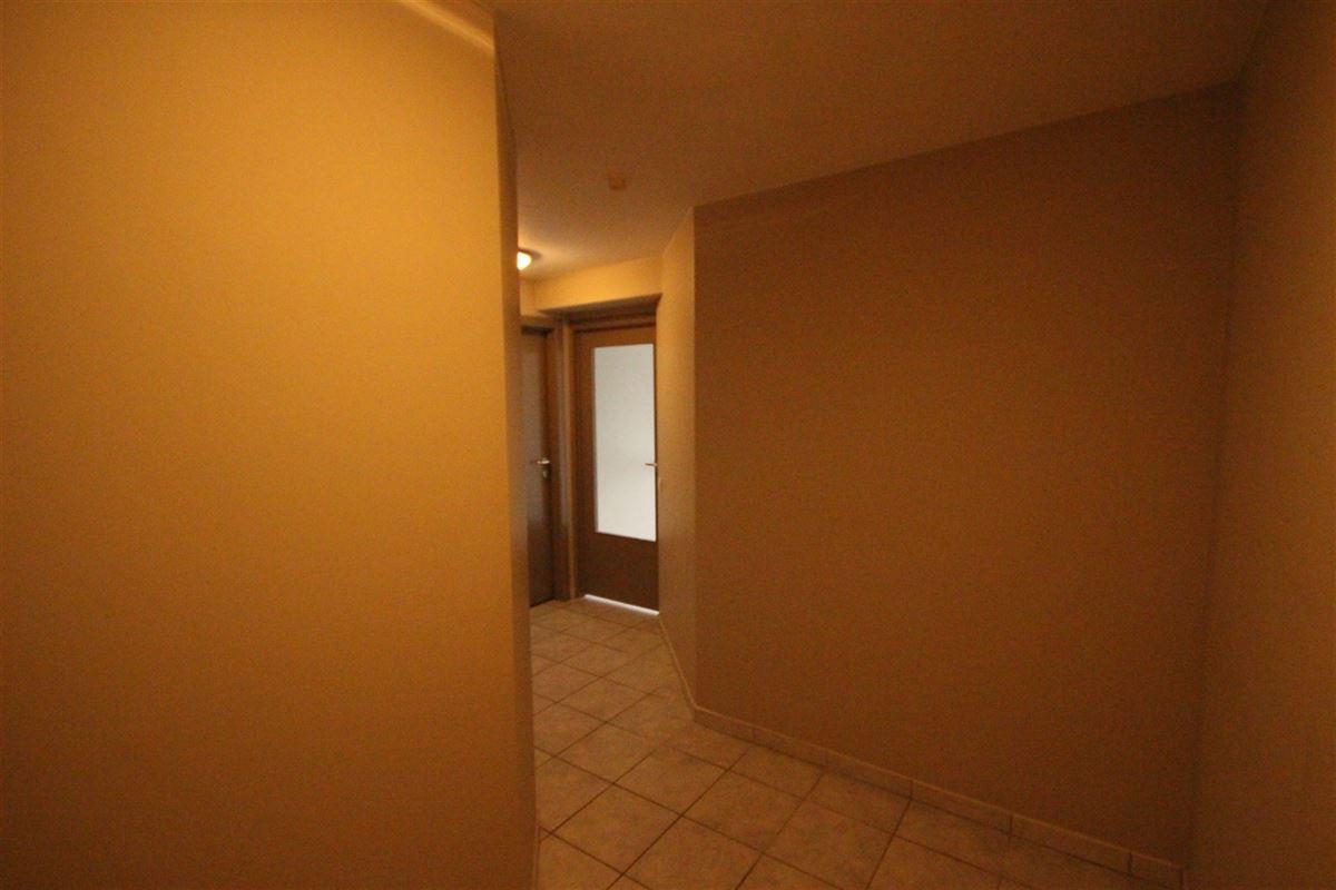Image 26 : Appartement à 6900 MARCHE-EN-FAMENNE (Belgique) - Prix 530 €