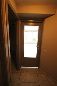 Image 22 : Appartement à 6900 MARCHE-EN-FAMENNE (Belgique) - Prix 530 €