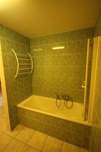 Image 18 : Appartement à 6900 MARCHE-EN-FAMENNE (Belgique) - Prix 530 €