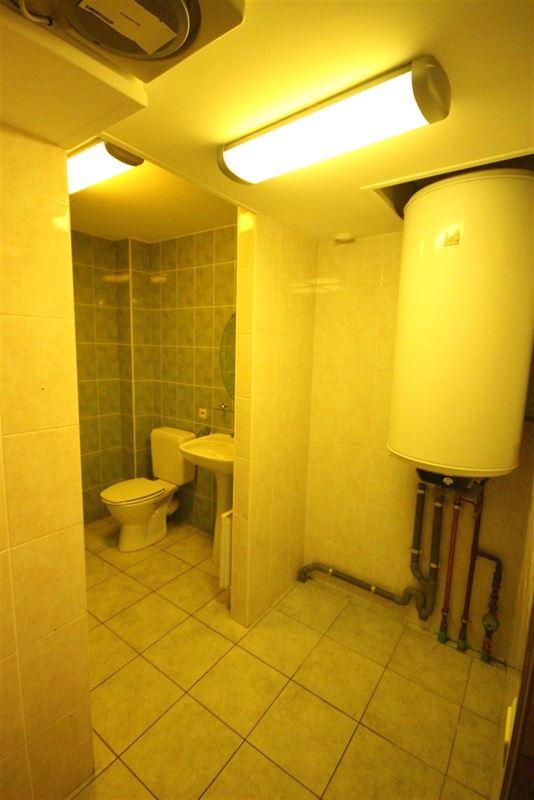 Image 15 : Appartement à 6900 MARCHE-EN-FAMENNE (Belgique) - Prix 530 €