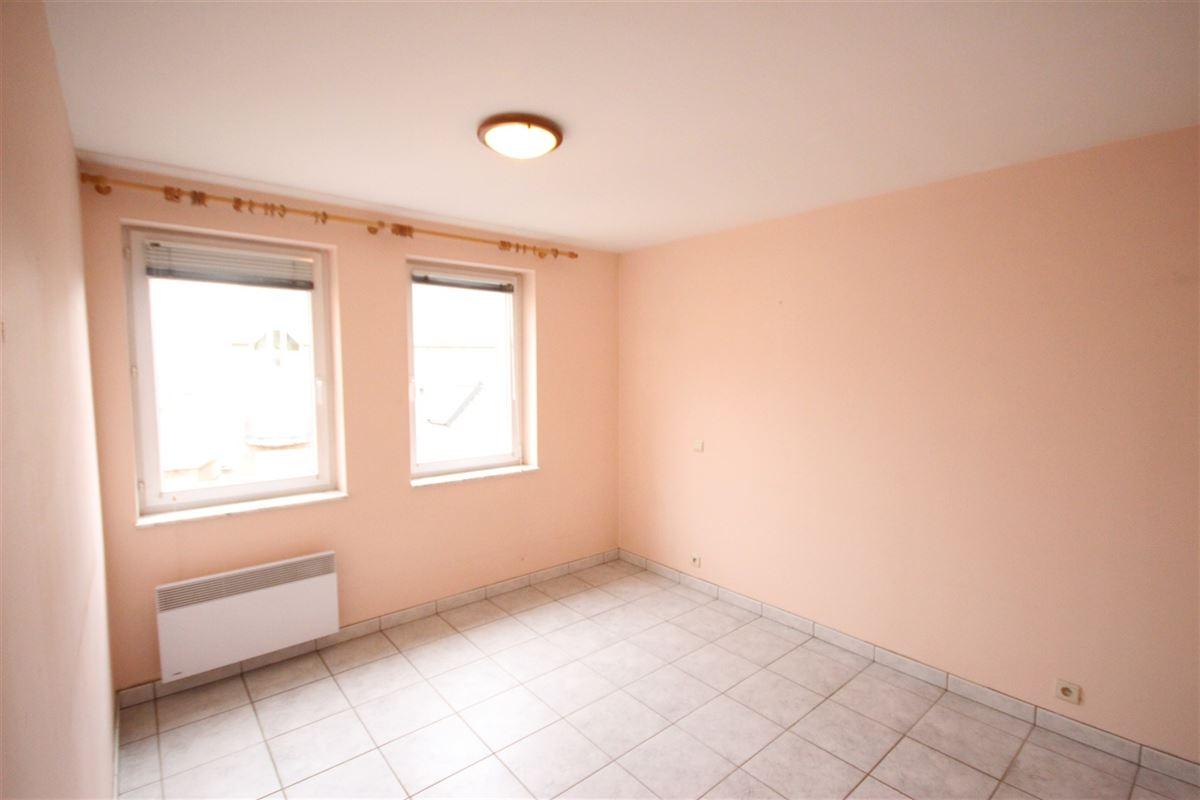 Image 10 : Appartement à 6900 MARCHE-EN-FAMENNE (Belgique) - Prix 530 €