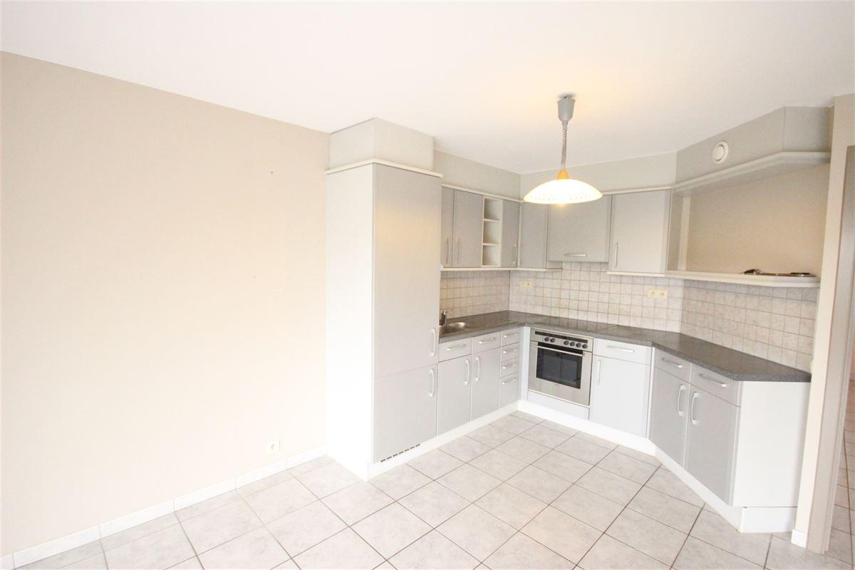Image 5 : Appartement à 6900 MARCHE-EN-FAMENNE (Belgique) - Prix 530 €