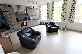 Duplex à 6900 MARCHE-EN-FAMENNE (Belgique) - Prix