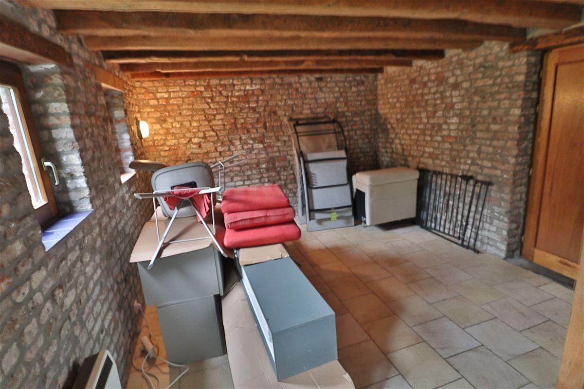 Image 30 : Maison à 5530 YVOIR (Belgique) - Prix 299.000 €