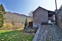Image 25 : Maison à 5530 YVOIR (Belgique) - Prix 299.000 €