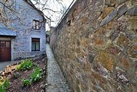 Image 24 : Maison à 5530 YVOIR (Belgique) - Prix 299.000 €