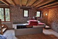 Image 28 : Maison à 5530 YVOIR (Belgique) - Prix 299.000 €