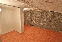 Image 23 : Maison à 5530 YVOIR (Belgique) - Prix 299.000 €