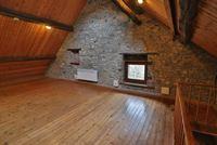 Image 21 : Maison à 5530 YVOIR (Belgique) - Prix 299.000 €