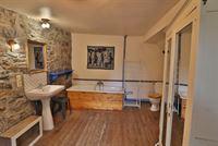 Image 19 : Maison à 5530 YVOIR (Belgique) - Prix 299.000 €
