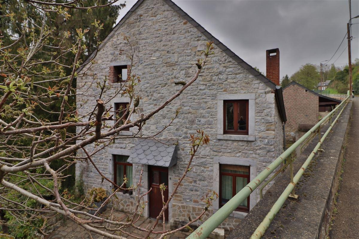 Image 8 : Maison à 5530 YVOIR (Belgique) - Prix 299.000 €