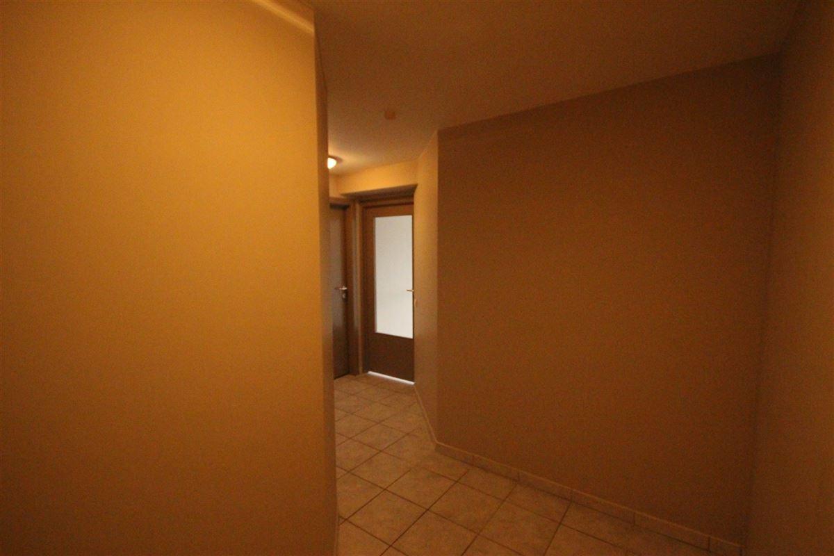 Image 25 : Appartement à 6900 MARCHE-EN-FAMENNE (Belgique) - Prix 530 €
