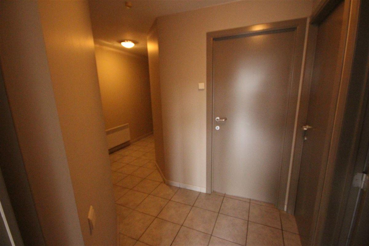Image 21 : Appartement à 6900 MARCHE-EN-FAMENNE (Belgique) - Prix 530 €