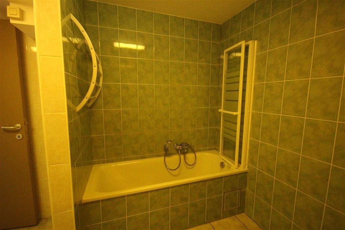 Image 16 : Appartement à 6900 MARCHE-EN-FAMENNE (Belgique) - Prix 530 €