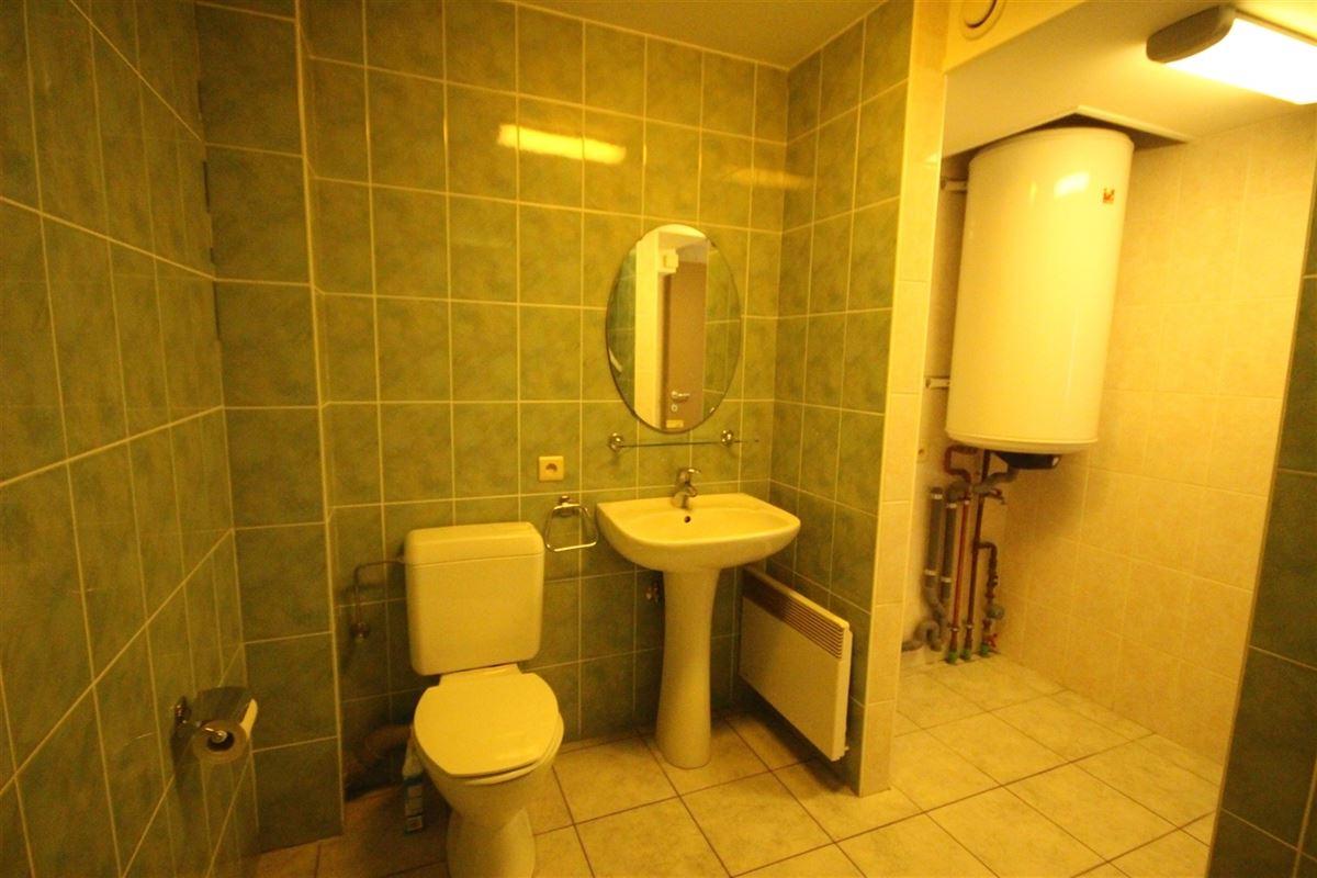 Image 20 : Appartement à 6900 MARCHE-EN-FAMENNE (Belgique) - Prix 530 €