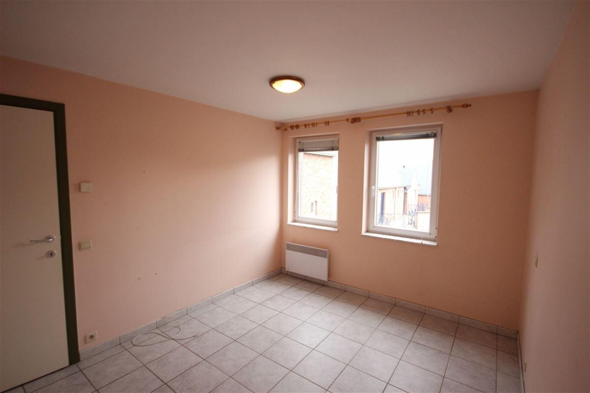 Image 13 : Appartement à 6900 MARCHE-EN-FAMENNE (Belgique) - Prix 530 €