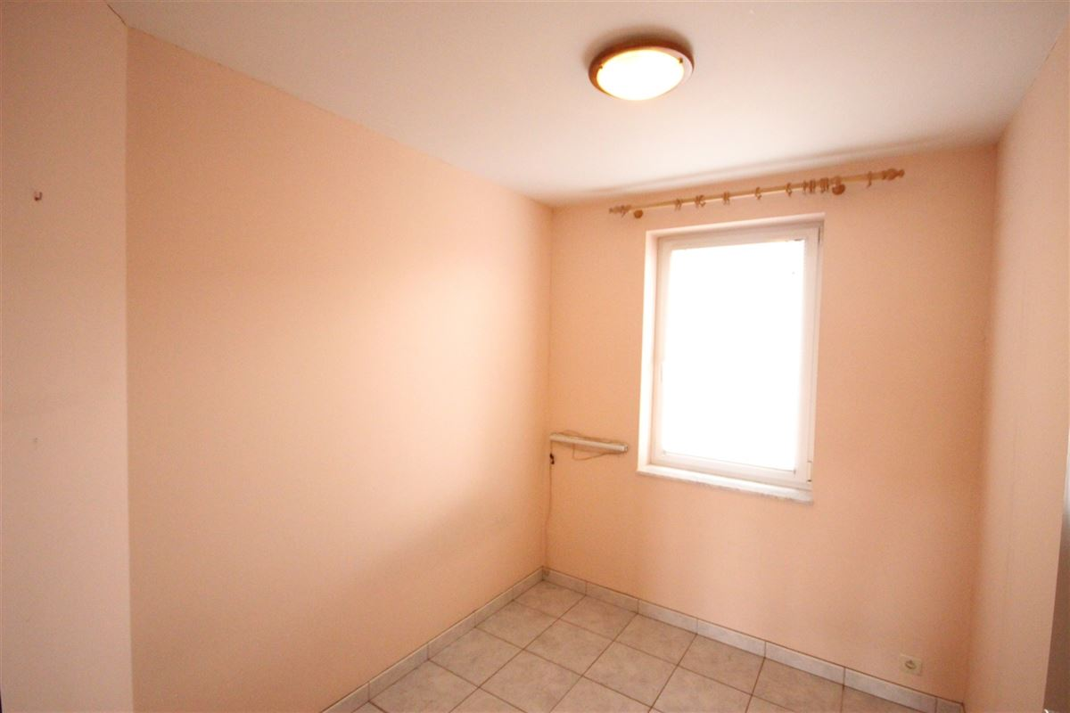 Image 8 : Appartement à 6900 MARCHE-EN-FAMENNE (Belgique) - Prix 530 €