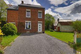 Maison à 6953 FORRIÈRES (Belgique) - Prix
