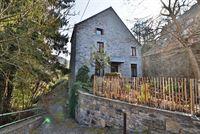 Image 38 : Maison à 5530 YVOIR (Belgique) - Prix 299.000 €