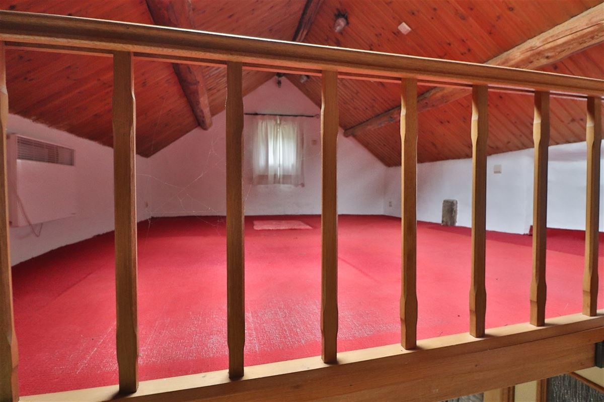 Image 31 : Maison à 5530 YVOIR (Belgique) - Prix 299.000 €