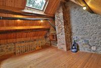 Image 22 : Maison à 5530 YVOIR (Belgique) - Prix 299.000 €