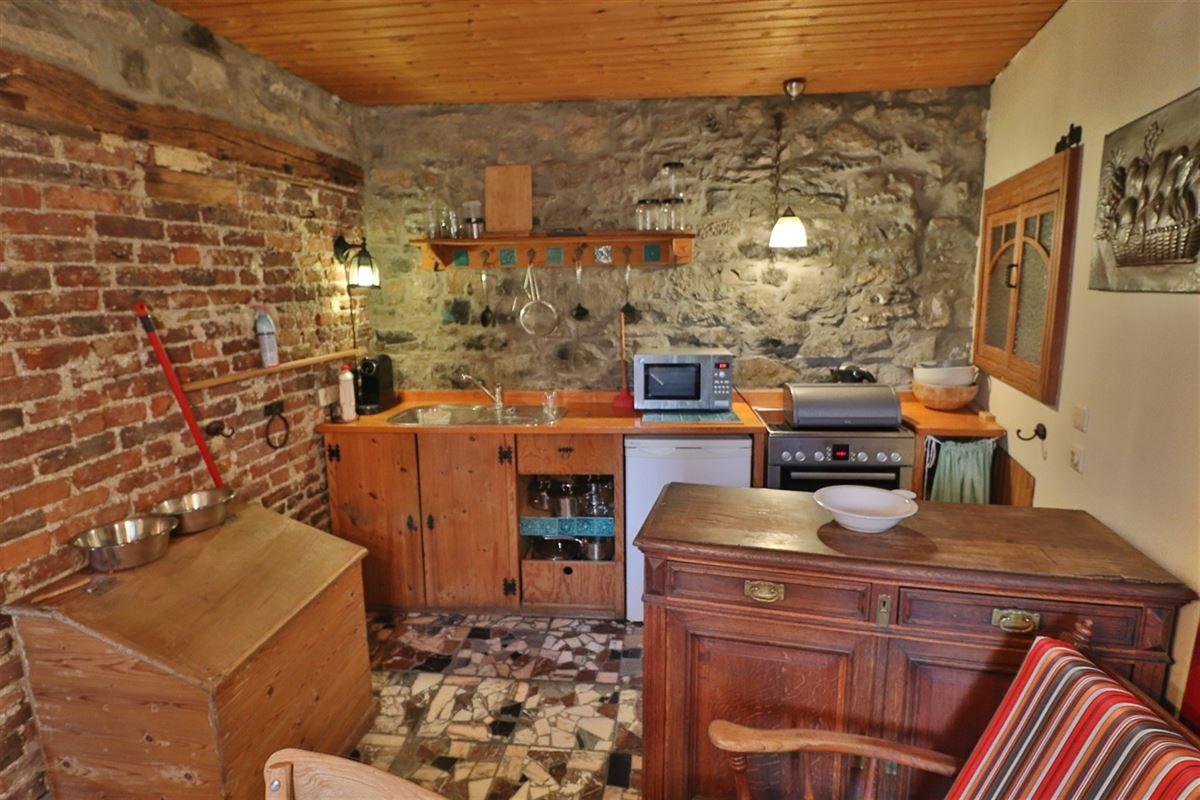 Image 13 : Maison à 5530 YVOIR (Belgique) - Prix 299.000 €