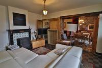 Image 9 : Maison à 5530 YVOIR (Belgique) - Prix 299.000 €