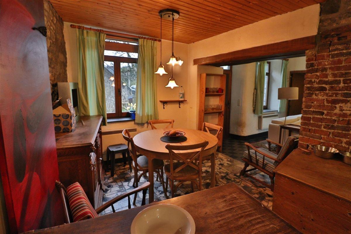Image 14 : Maison à 5530 YVOIR (Belgique) - Prix 299.000 €
