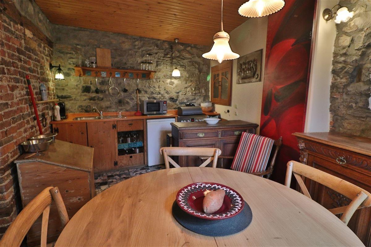 Image 12 : Maison à 5530 YVOIR (Belgique) - Prix 299.000 €
