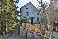 Image 1 : Maison à 5530 YVOIR (Belgique) - Prix 299.000 €