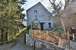 Maison à 5530 YVOIR (Belgique) - Prix 299.000 €