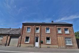 Maison à 6940 PETIT-HAN (BELGIQUE) - Prix 299.000 €