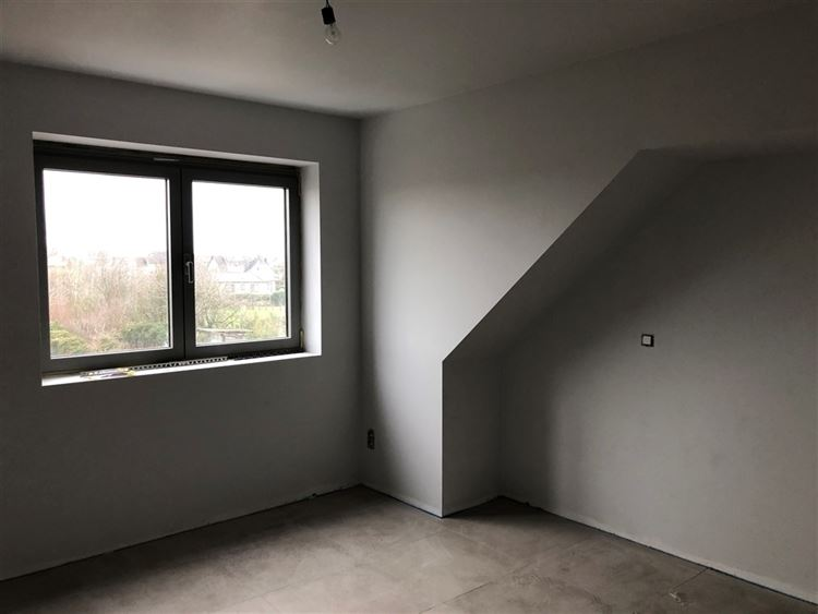 Foto 4 : Appartement te SINT-LIEVENS-HOUTEM (9520) - België