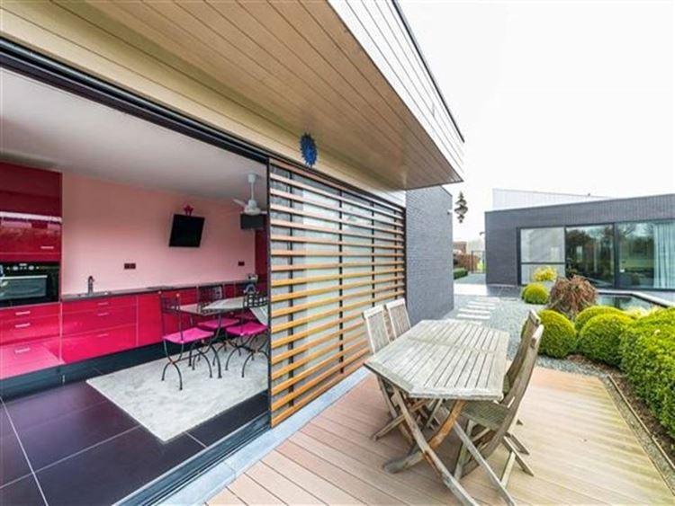 Image 11 : Villa à BEVEREN (9120) - Belgique