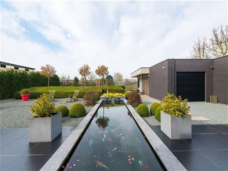 Image 12 : Villa à BEVEREN (9120) - Belgique