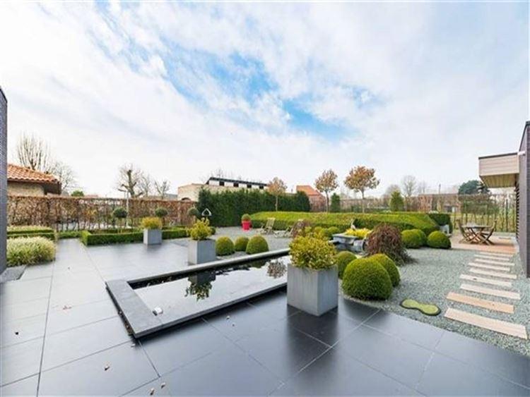 Image 10 : Villa à BEVEREN (9120) - Belgique