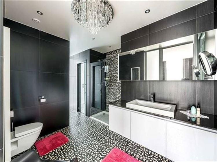 Image 7 : Villa à BEVEREN (9120) - Belgique