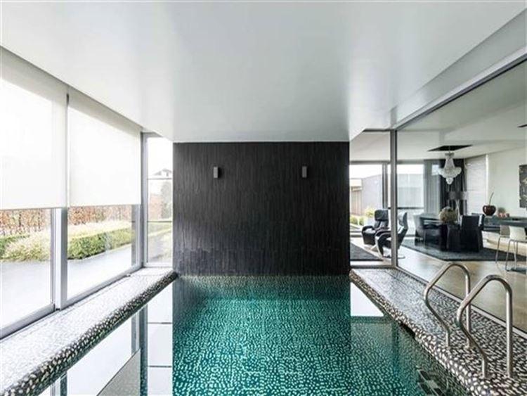 Image 8 : Villa à BEVEREN (9120) - Belgique