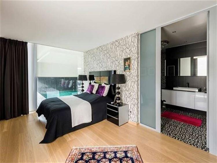 Image 6 : Villa à BEVEREN (9120) - Belgique