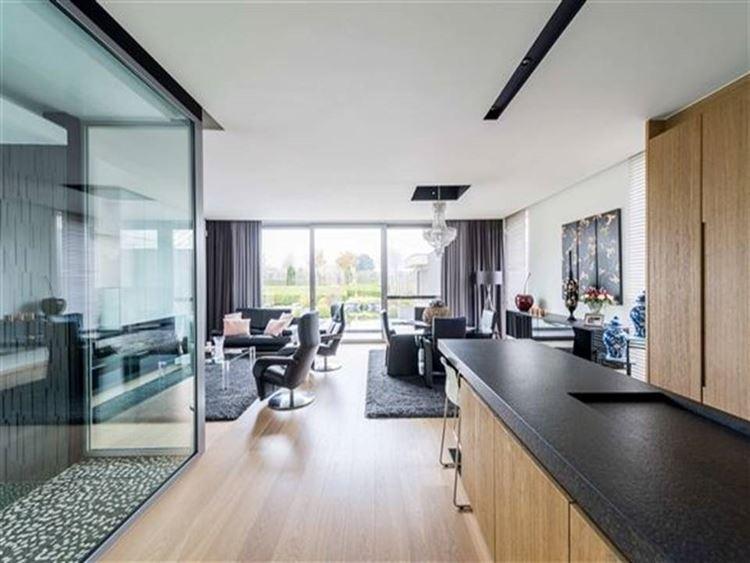 Image 5 : Villa à BEVEREN (9120) - Belgique