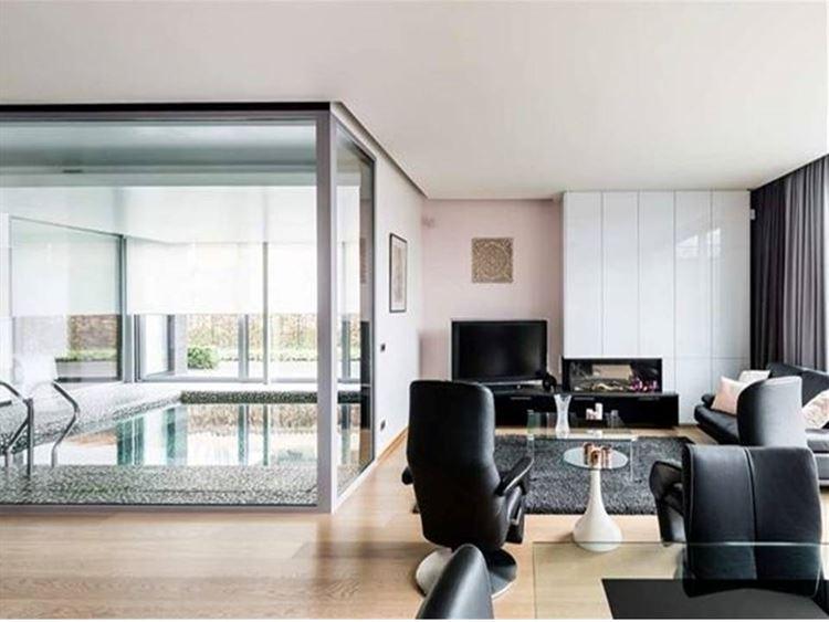 Image 3 : Villa à BEVEREN (9120) - Belgique