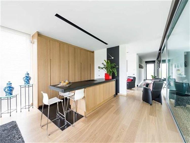 Image 4 : Villa à BEVEREN (9120) - Belgique